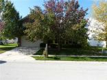 11514 Mckenzie Pkwy, Carmel, IN 46032
