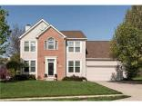 10732 Blue Spruce Dr, Fishers, IN 46037