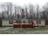4645 Cunot Cataract Rd, Poland, IN 47868