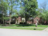 12613  Carrington  Place, Carmel, IN 46033