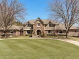 1514 Preston Trl, Carmel, IN 46032