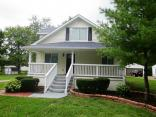 4050 Arthington Blvd, INDIANAPOLIS, IN 46226