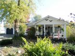 5029 Rowney St, Indianapolis, IN 46203