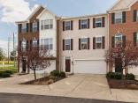 6947 Vistamere Way, Indianapolis, IN 46250
