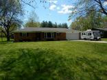 809 Merry Ln, GREENWOOD, IN 46142