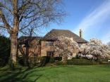 4270 Kessler Boulevard North Dr, Indianapolis, IN 46228