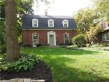 5860 Forest Lane, Indianapolis, IN 46220