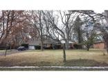 5520 Broadmoor Plz, Indianapolis, IN 46228