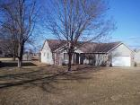 3118 E Pleasant Run Dr, Shelbyville, IN 46176