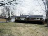 11835 Cable Dr, Indianapolis, IN 46236
