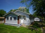 1853 N Coolidge Ave, Indianapolis, IN 46219