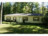 25608 W County Line Rd, SUNMAN, IN 47041
