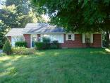 6333 N Evanston Ave, Indianapolis, IN 46220