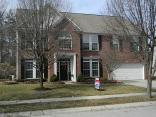 5126 Greenheart Pl, Indianapolis, IN 46237