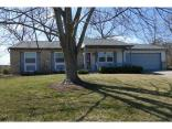6462 Watercrest Way, Indianapolis, IN 46278