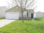 8911 Poppy Ln, Indianapolis, IN 46231