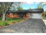 3031 Fisher Rd, Indianapolis, IN 46239