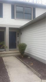 6086 E Southbay Drive, Indianapolis, IN 46250