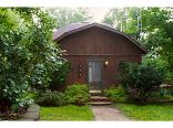 13300 W Becks Grove Rd, COLUMBUS, IN 47201