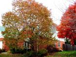 567 Leah Way, Greenwood, IN 46142