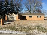 832 E Davis Dr, Franklin, IN 46131