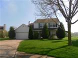 7025 Ira Ct, Indianapolis, IN 46217