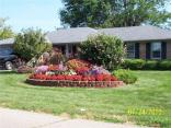2011 East 43rd Street, Anderson, IN 46013