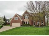 12062 Kingfisher Ct, INDIANAPOLIS, IN 46236