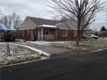 7110 Pin Oak St<br />Brownsburg, IN 46112