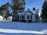 201 Noble St, Greenwood, IN 46142