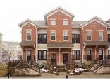 1074 Reserve Way, Indianapolis, IN 46220