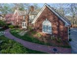 8209 Beech Knoll, Indianapolis, IN 46256