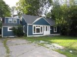 6342 North Keystone Avenue, Indianapolis, IN 46220