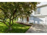 2537 Fox Valley Pl, INDIANAPOLIS, IN 46268