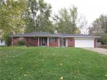 4403 Dudley South Drive, Indianapolis, IN 46237