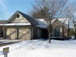 7568 Micawber Cir, Indianapolis, IN 46256