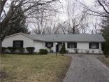 7628 Grandview Dr, Indianapolis, IN 46260