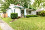 1317 North Riley Avenue, Indianapolis, IN 46201