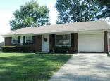 7403 E 34th Pl, INDIANAPOLIS, IN 46226