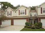 3921 Weston Pointe Dr, Zionsville, IN 46077