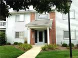 8120 Glenwillow   Unit ~23208 Ln, INDIANAPOLIS, IN 46278