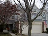 6506 Miramar Ct, Indianapolis, IN 46250