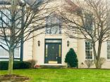 14592 Allison Drive, Carmel, IN 46033