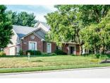 5088 Kingswood Drive, Carmel, IN 46033