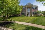 8279 Ambleside Court, Indianapolis, IN 46256