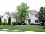 9322 Timberline Way, INDIANAPOLIS, IN 46256