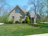 7383 Oakland Hills Ct, INDIANAPOLIS, IN 46236
