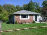 4218 E 18th St, Indianapolis, IN 46218
