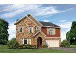 534 Abaccus Ln, Westfield, IN 46074