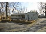 727 E 95th St, Indianapolis, IN 46240